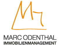 Marc Odenthal Immobilienmanagement